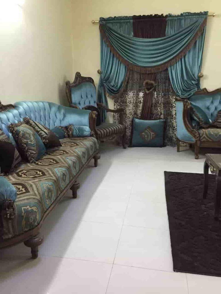 محلات أبو تركى لشراء الأثاث المستعمل في مكة وجدة
